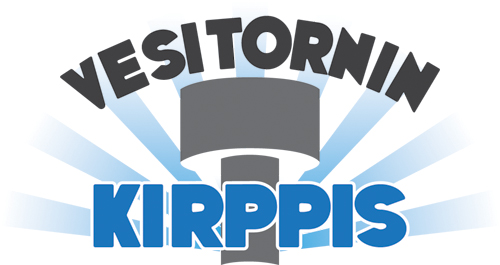vesitornin_kirppis_logo